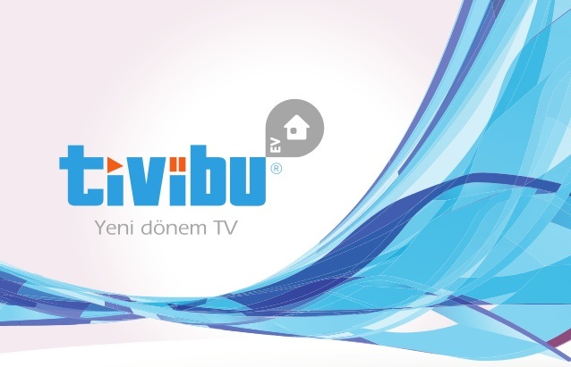 tivibu-ev